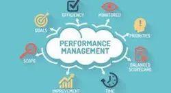 Performance Management Software Service
