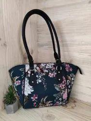 Stylish Wing  Handbag  For Ladies