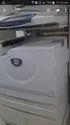 Digital Photo Copier Machine