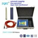 Water Detection System PQWT-TC500.500M