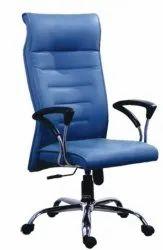 PI-145 HB Chair