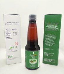 Coro Care( Herbal Immunity Booster)