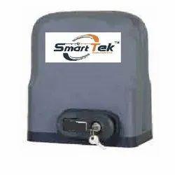 SmartTek Automatic Sliding Gate Motor