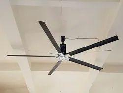 ATEPL Industrial Ceiling Fan