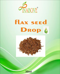 Flex seed Drops