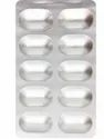 Doxycycline 100mg Tablets