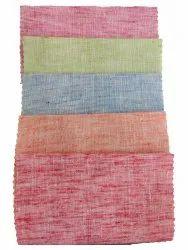 Cotton Khadi Shirting Fabric