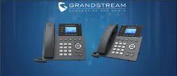 Grandstream GRP2603 & GRP2603P