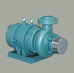 3hp Horizontal Open Well  Pumps