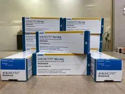 Amgen Blincyto 38.5 Mcg, Storage: 2-8 Degree, Packaging: 1 Pfs