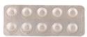 Ivermectin 6mg Tablets