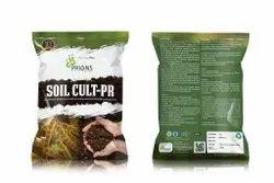 Soil Cult-PR