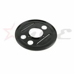 Vespa PX LML Dust Cover - Reference Part Number - 78482