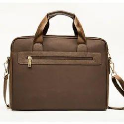 Viva Shanghai SH -1001 Men's Fashion Bag