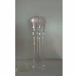 140ml Spice Bottle With Crusher Cap