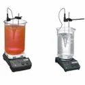 Remi Magnetic Stirrer 20-ML Plus Without Hotplate