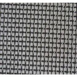 SS 310 Wire Mesh