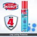 Luxor Nano Gadget Disinfectant Spray
