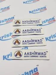 Woven labels online india