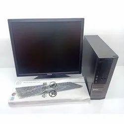 Dell OptiPlex 9020 Refurbished Desktop
