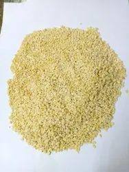 Yellow Gluten Free Split Urad Dal