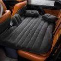 Car Bed Sofa