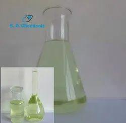 Oxygen Scavenger Liquid