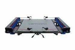 Vertimax V8 EX