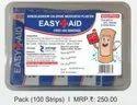 Benzalkonium Chloride Medicated Plaster