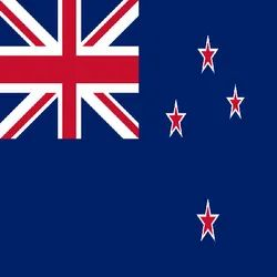 Excellent New Zealand Dissertation services consultancy by research professionals.