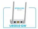 UBIQCOM UB5010 GW