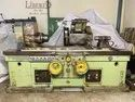 Zocca 1000 MM Universal Cylindrical Grinder