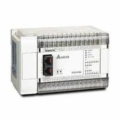 DVP20PM00M/D/DT Motion Controller