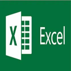 1 6 MS Excel Course