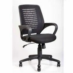 Moss 031 Mesh Chair
