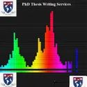 UK  Thesis Writing Services