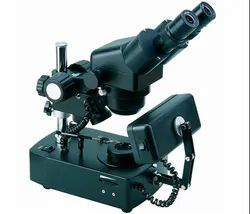 Jewellery Gem Microscope