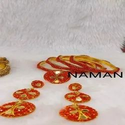 Unique Bangles For Women And Girl Bijoux