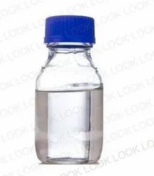 1,4 Dioxane AR, Packaging Size: 1 Litre