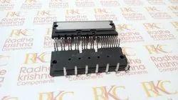 PS22A79 IGBT MODULES