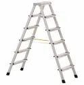 Industrial Aluminium Ladder