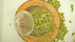 100 g Green Cardamom