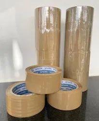 Box Packaging Brown Tape