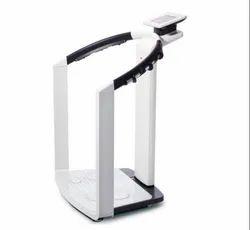 Any Body Fat Analyzer Machine