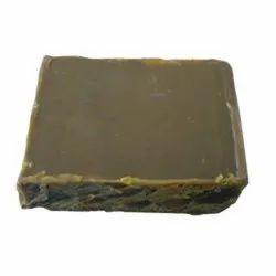 Brown Microcrystalline Wax