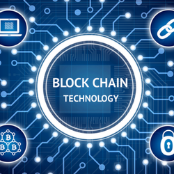 Advance Blockchain Game Solutions