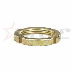 Vespa PX LML Upper Ring Nut - Reference Part Number 55986