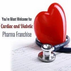 Best Diabetic Company In India