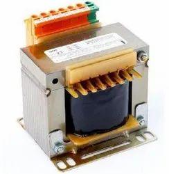 10va To 5 Kva Instrument Transformer, Control Transformer, For Industrial, 220V