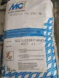 Mc-Bauchemie Nafufill KM 250-IN